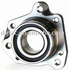 Honda CR-V 1997-2001 left rear axle bearing wheel hub 512166 42201-S10-A01