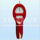 D-type mud pump pressure gauge for drilling rig