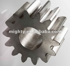 Spur Stainless Steel Gear