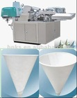 automatic paper cup making machine 0086 15238020875
