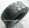 industrial tyre/tire for forklift,7.00-15
