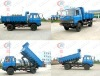 Dongfeng 153 Dump Truck(Tipper)
