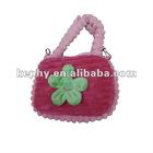 kids plush bag cute collection handbag