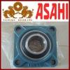 ASAHI bearings UCF316
