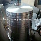 5A05 Aluminum alloy coil