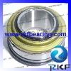 High Quality Original FAG Auto Bearing 805313A