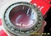TWB bearings /Torrington bearing