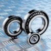 NSK timken 913849/913810 bearing price