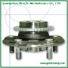 Nissan Cefiro A33 wheel hub bearing HUB188-4