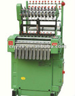 Rope / Cord / Shoelace Knitting Machine
