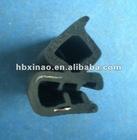 epdm grades rubber seal