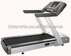 AC Motor 3.5HP Commercial Treadmill