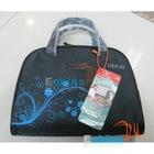 "10"" Handbag Notebook Carry Case"