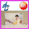 2012 OEM newest led light menu box,aluminum led slim light box , led box display , LED cabient,led light box frame