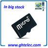 Mini sd card 512MB-32GB