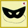 2012 hot 180g non-woven material halloween mask
