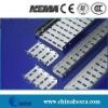 Perforated tray galvanized(CE,ISO9001 tested OEM manufacture)
