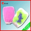 The most popular promotion printed oven mitts with good quality
