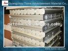 Plastic Standard Roll up 80*200cm