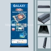 roll up banner stand,roll up,scrolling roll screen,scrolling display