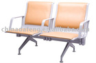 dafeng office waiting chair YX-8280R