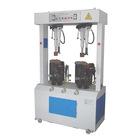 XL685 Double-cylinder Universal Hydraulic Machine