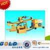 MGY-80 Hydraulic Anchoring Drilling Rig