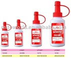 MTBJ-40-250GG Handdicraft white glue