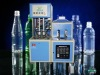 HY-H Semi- Automatic Bottle Blowing Molding Machine