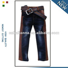 Newest Boys long jeans kids clothes jeans