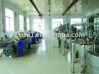 SPI---Soybean Protein Isolate plant