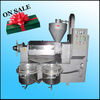 2466 Christmas Promo ON SALE peanut oil making machine 0086 15093305912