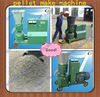 217 skype: allancedoris; farm use china good qualtiy professional chicken feeds suppliers machine