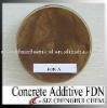 factory Supply Hot sale water reducer FDN-A Naphthalene Sulphonate Formaldehyde