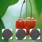 seaweed granular fertilizer bio granular fertilizer