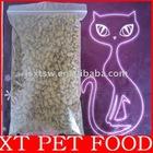 High Quality Pet Cat Food
