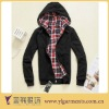 2012 new collection of mens long sleeve hoodies