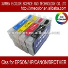 refill ink cartridge for epson 73N