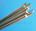 34% silver welding rod