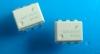 IC Driver Output Optocoupler
