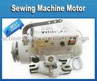 Energy Saving Motor AT-400B