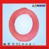 ul2789 braided electrical wire
