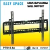 "Tilt TV wall Mounting Brackets for 37-55"" LCD/PLASMA/LED"