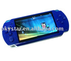 wholesale 4.3 inch mp5 player with 1.3M camera MP521-2
