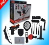 For PS3 Move 15 in 1 sports pack