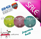 joystick crystal ball