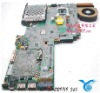 used laptop motherboard for 42R9919 x60 intel integrated refurbished