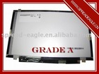 "NEW B140XW03 V.0 14.0"" LED SCREEN A+ EXACT P/N A++"