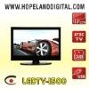 15.6 Inch LED TV