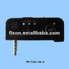 2012 smallest bluetooth handsfree car kit